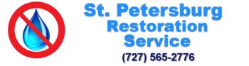 Water Damage Cleanup St Petersburg FL | Fire And Smoke Restoration St Petersburg Fl